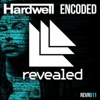 Hardwell - Encoded (Single)