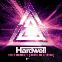 Three Triangles (Losing My Religion) (Original Club Mix)