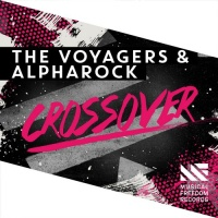 Alpharock - Crossover (Original Mix)