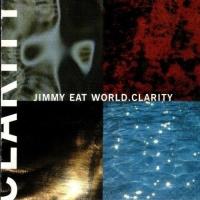 Jimmy Eat World - Clarity (Reissue) (Album)