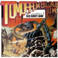 Tomorrow Belongs To Me (Remastered)