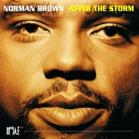 Norman Brown - After The Storm