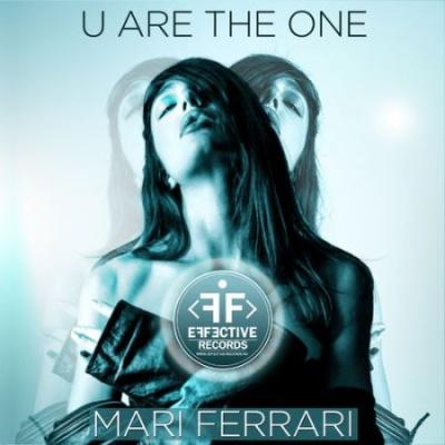 Mari Ferrari - U Are The One