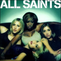 - All Saints (ver 1)