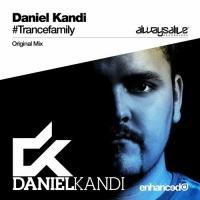 #Trancefamily