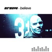 Airwave - Believe (Album)