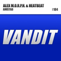 Alex M.O.R.P.H. - Amistad-(VAN2184)-WEB