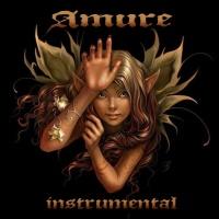 Amure - Instrumental (Album)
