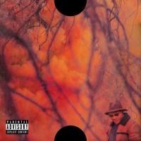 Schoolboy Q - Blank Face LP