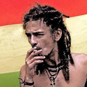 Аддис Абеба (Addis Abeba) - Bonus (2007)