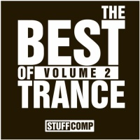 - The Best Of Trance Vol.1