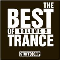 M.I.K.E. - The Best Of Trance Vol.1 (Album)