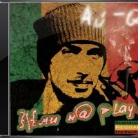 Ай-Q - Жми на Play (Album)