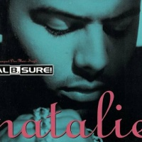 Al B. Sure! - Natalie (Single)