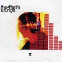 Afterlife - The Afterlife Lounge (Album)