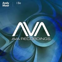 Andy  Moor - I Be (Club Radio Edit)