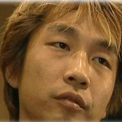 Akira Yamaoka - Alchemist Of The Emotions 2