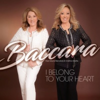 Baccara - Conquer Any Distance
