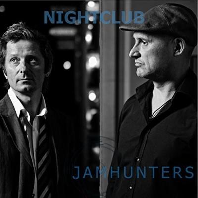 Jamhunters - The Palm Tree - Part II