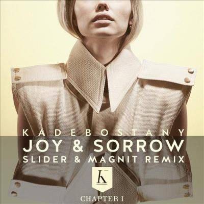 Kadebostany - Joy & Sorrow