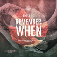 Remember When (Cucumbers Remix)