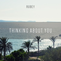 RUBEY - Thinking About You
