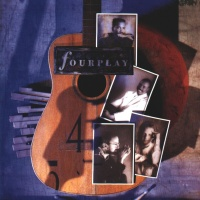 Fourplay - 101 Eastbound