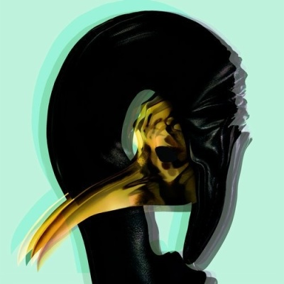 Claptone - The Music Got Me