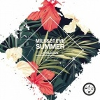 Milk And Honey - Summer Sessions 2017 (Mixed by Milk & Sugar)