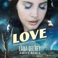 Love (Amice Remix)
