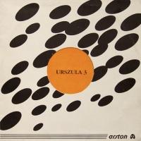 Urszula - Urszula 3 (Master Release)