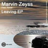 Marvin Zeyss - Leaving (Vocal Mix)