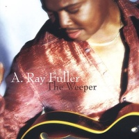 A. Ray Fuller - Portuguese Love