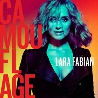 Lara Fabian - Growing Wings