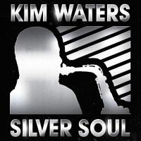 - Silver Soul
