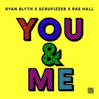 Ryan Blyth - You & Me