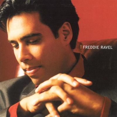Freddie Ravel - Freddie Ravel
