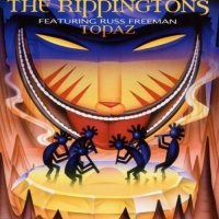 The Rippingtons - Topaz