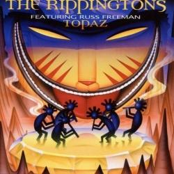 The Rippingtons - Snakedance