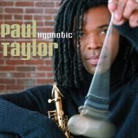 - Hypnotic