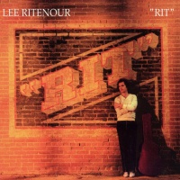 Lee Ritenour - Rit