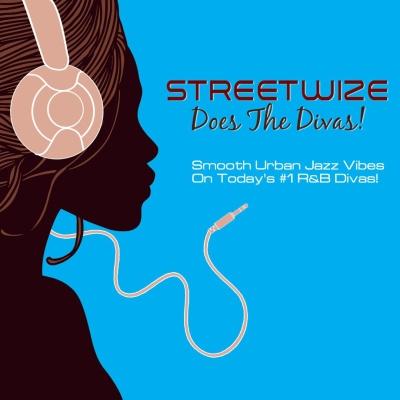 Streetwize - Does the Divas