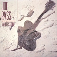 Joe Pass - I Can't Help It