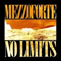 - No Limits