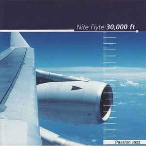 Nite Flyte - 30,000 ft