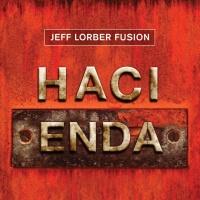 Jeff Lorber - Hacienda