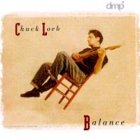 Chuck Loeb - Balance