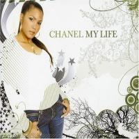 Chanel - My Life (Haji and Emanuel Radio Edit)