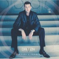 - Driven