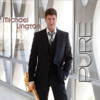 Michael Lington - Lovely Day